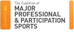 Coalition of Major Professional and Participation Sports